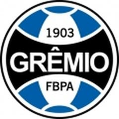 Grêmio Fem