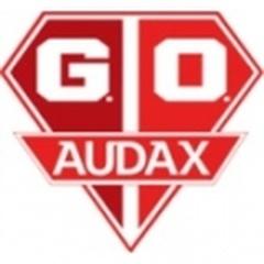 Osasco Audax Fem