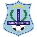 Independiente Darién