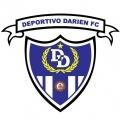 Darién FC