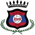 Sporting París