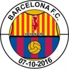 Barcelona RO