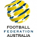 Australia Sub 21