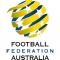 Australia U-21