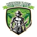 Muang Loei United