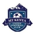 >Mount Kenya United