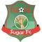 Nzoia United