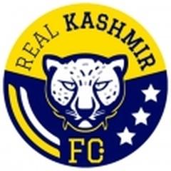 Real Kashmir