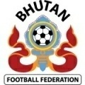 Bután Sub 19