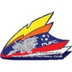 Paro United