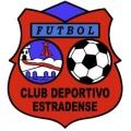CD Estradense