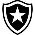 Botafogo Sub 20