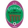 A.D. Ciudad De Plasencia, C.F.
