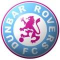 Dunbar Rovers