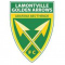 Golden Arrows
