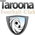 Taroona