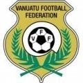 Vanuatu Sub 20