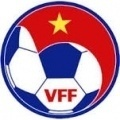 Vietnam U-20