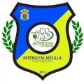 Intergym Melilla
