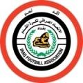 Iraq Sub 23