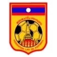 Laos U23