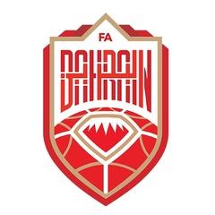 Bahreïn U23