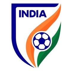 Inde U23