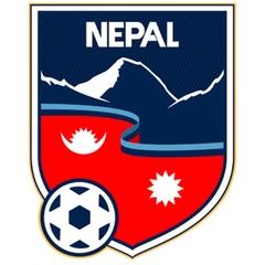 Népal U23
