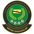 Brunei Sub 23