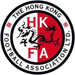 Hong Kong U23