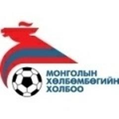 Mongolie U23