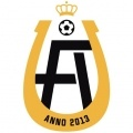 Progress / AFA Olaine