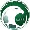 Arabia Saudita Sub 21
