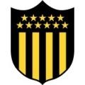 Peñarol Fem