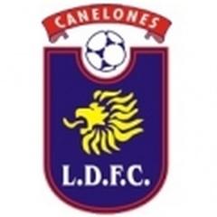 Canelones Fem