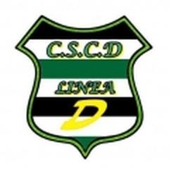 Cutcsa Linea D Fem