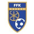 Kosovo Sub 21