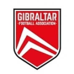 Gibraltar Sub 21