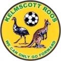 Kelmscott Ross