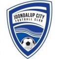 Joondalup City
