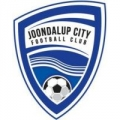 Joondalup City