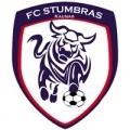 Stumbras II