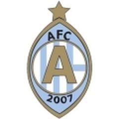 AFC Eskilstuna Sub 21