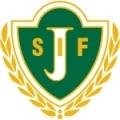 Jönköpings Sub 21