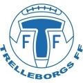 Trelleborgs Sub 21