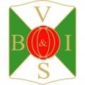 Varbergs BoIS Sub 21