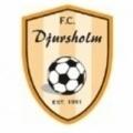 Djursholm Sub 19