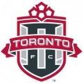 >Toronto II