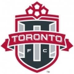 Toronto II