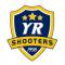 York Region Shooters